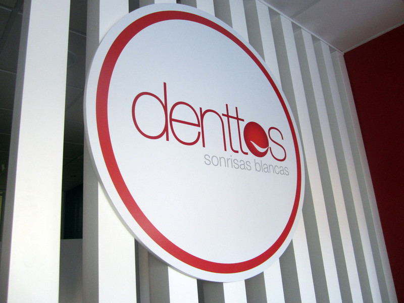 Denttos