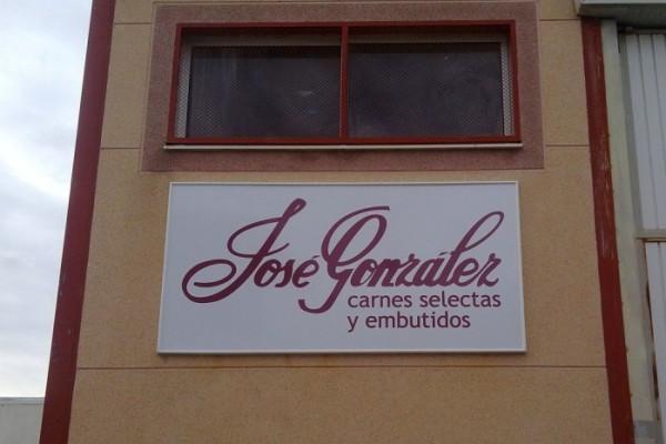 Carnes José González
