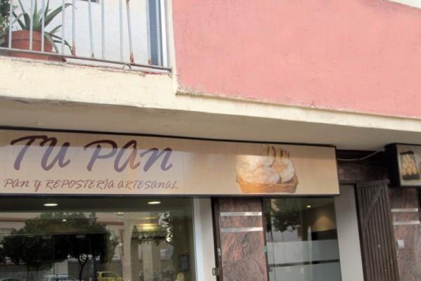 Panadería Tu Pan