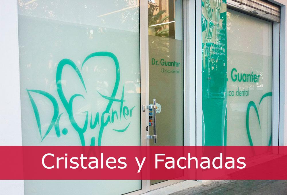 cristales-y-fachadas_p