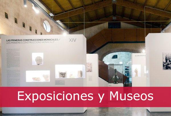 exposiciones-y-museos