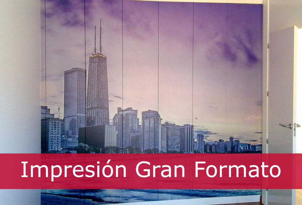 impresion-gran-formato_p