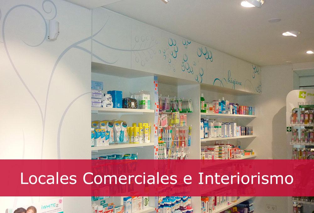 locales-comerciales-e-interiorismo_p