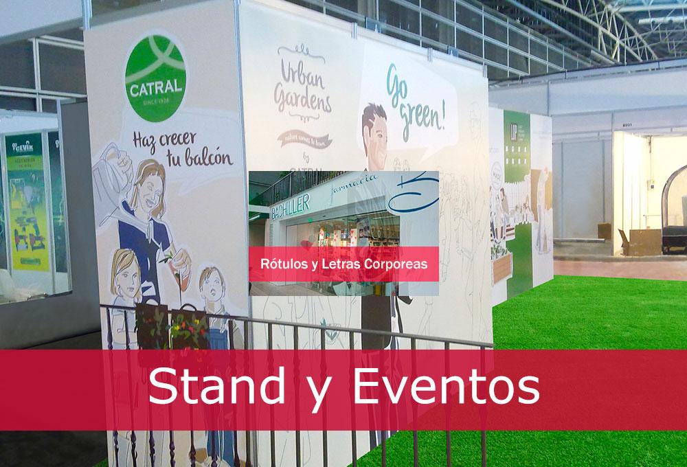 stand-y-eventos_p